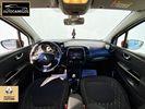 Renault Captur '15 1.5 dCi Energy Intens-thumb-6