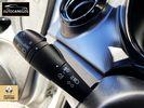 Renault Captur '15 1.5 dCi Energy Intens-thumb-10