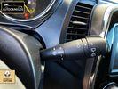 Renault Captur '15 1.5 dCi Energy Intens-thumb-11