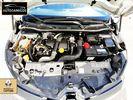 Renault Captur '15 1.5 dCi Energy Intens-thumb-25