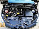 Renault Captur '13 1.5DCI 90PS DYNAMIC NAVI-thumb-26
