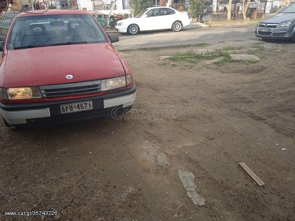 Opel Vectra '91