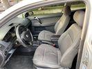 Volkswagen Polo '08 TDI COMFORTLINE-thumb-11