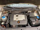Volkswagen Polo '08 TDI COMFORTLINE-thumb-17