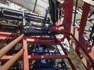 Γεωργικό καλλιεργητές-ρίπερ '00 Προετοιμαστης Gary υδρ.σπαστός-thumb-2