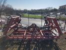 Γεωργικό καλλιεργητές-ρίπερ '00 Προετοιμαστης Gary υδρ.σπαστός-thumb-9