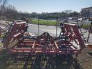 Γεωργικό καλλιεργητές-ρίπερ '00 Προετοιμαστης Gary υδρ.σπαστός-thumb-12