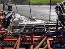 Γεωργικό καλλιεργητές-ρίπερ '00 Προετοιμαστης Gary υδρ.σπαστός-thumb-13