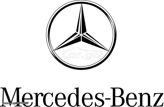 Mercedes-Benz '16 CITAN
