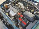 Toyota Avensis '99-thumb-0