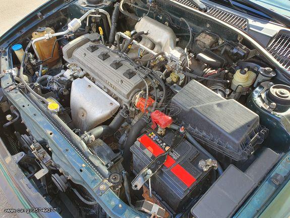 Toyota Avensis '99