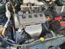 Toyota Avensis '99-thumb-1