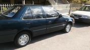 Suzuki Swift '98-thumb-11