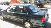 Suzuki Swift '98-thumb-17