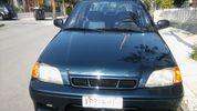Suzuki Swift '98-thumb-8