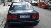 Suzuki Swift '98-thumb-14