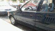 Suzuki Swift '98-thumb-10