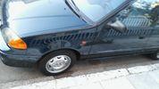 Suzuki Swift '98-thumb-9