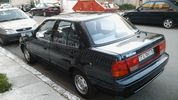 Suzuki Swift '98-thumb-16