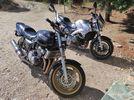 Honda CB 400SF '98 Cb400sf-thumb-1