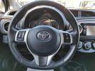 Toyota Yaris '13 ΑΥΤΟΜΑΤΟ! 47000km!!! 1ο χερι-thumb-4