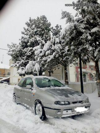 Fiat Bravo '99 Α Ε Ρ Ι Ο  !!!!!!!!!!!