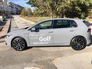 Volkswagen Golf '20 1.5 eTSI ACT 150PS STYLE DSG7-thumb-10