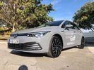 Volkswagen Golf '20 1.5 eTSI ACT 150PS STYLE DSG7-thumb-11