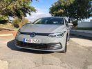 Volkswagen Golf '20 1.5 eTSI ACT 150PS STYLE DSG7-thumb-14