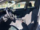 Volkswagen Golf '20 1.5 eTSI ACT 150PS STYLE DSG7-thumb-24