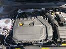 Volkswagen Golf '20 1.5 eTSI ACT 150PS STYLE DSG7-thumb-39