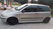 Fiat Punto '96-thumb-8