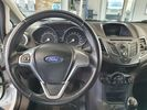 Ford Fiesta '15 1.000 C.C. ECOBOOST 100PS-thumb-6