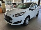 Ford Fiesta '15 1.000 C.C. ECOBOOST 100PS-thumb-2