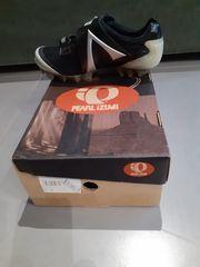 Παπούτσια Ποδηλασίας