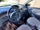 Toyota Yaris '01 ΠΛΗΡΩΜΕΝΑ ΤΕΛΗ 2021!!!-thumb-5