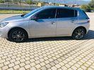 Peugeot 308 '15 Diesel euro6 χωρίς τέλη 120hp -thumb-1