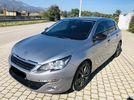 Peugeot 308 '15 Diesel euro6 χωρίς τέλη 120hp -thumb-0