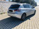 Peugeot 308 '15 Diesel euro6 χωρίς τέλη 120hp -thumb-4