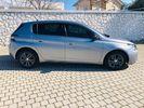 Peugeot 308 '15 Diesel euro6 χωρίς τέλη 120hp -thumb-5