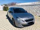Peugeot 308 '15 Diesel euro6 χωρίς τέλη 120hp -thumb-6