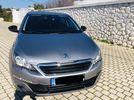 Peugeot 308 '15 Diesel euro6 χωρίς τέλη 120hp -thumb-7