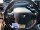 Peugeot 308 '15 Diesel euro6 χωρίς τέλη 120hp -thumb-9