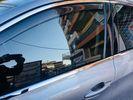 Peugeot 308 '15 Diesel euro6 χωρίς τέλη 120hp -thumb-44