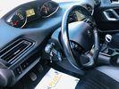 Peugeot 308 '15 Diesel euro6 χωρίς τέλη 120hp -thumb-8