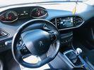 Peugeot 308 '15 Diesel euro6 χωρίς τέλη 120hp -thumb-11
