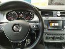 Volkswagen Golf '16 R line -thumb-12