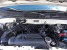 Toyota Hiace '98-thumb-6