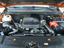 Ford Ranger '17 3.2 WILDTRACK ΝΕΟ -thumb-36