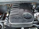 Ford Ranger '17 3.2 WILDTRACK ΝΕΟ -thumb-37